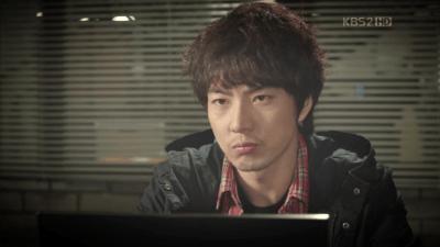 Jin-song-suspicious