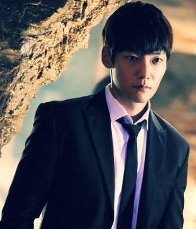 Jo-Heon-beach-rock