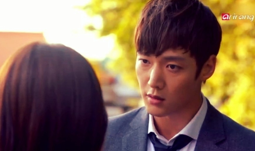 Jo-Heon-Chae-In