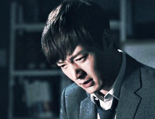 Jo-Heon-sad
