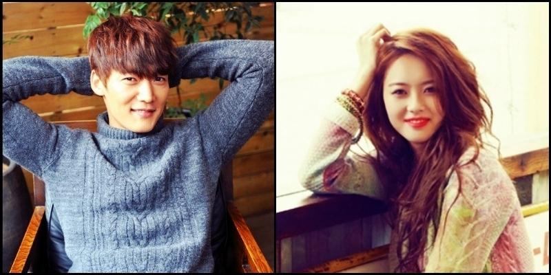 JoHeon-Chae-In-happy