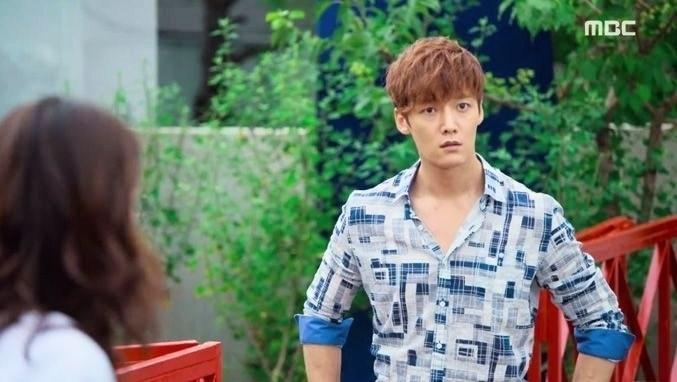 JoHeon-Confused