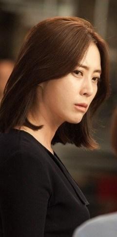 Kim-Ye-Seo-angry