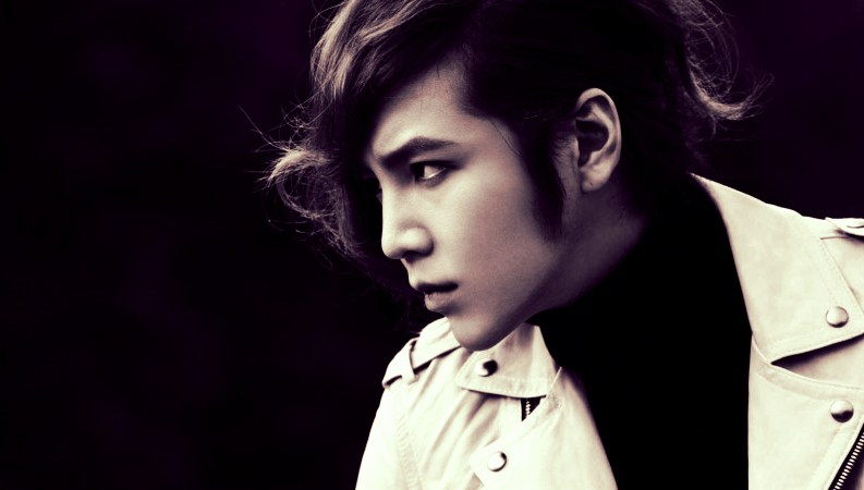 Min-Jae-portrait