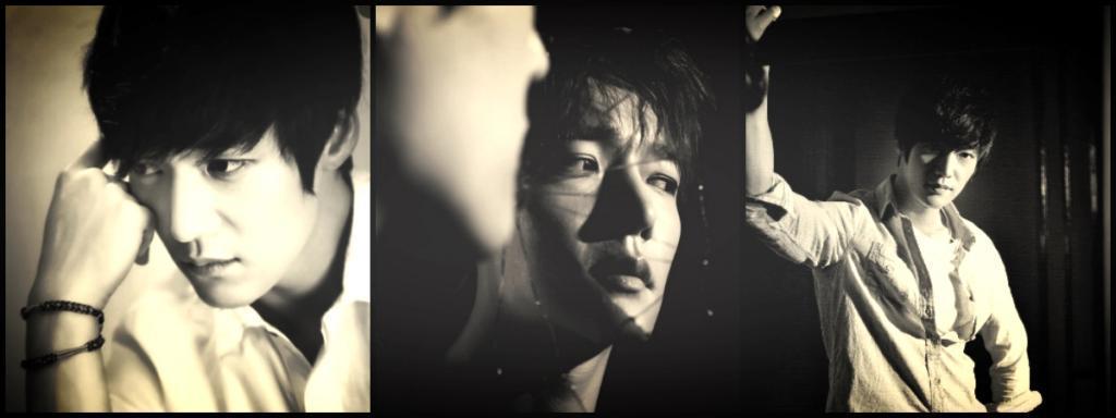 Nam-Jo-Heon-triplepic