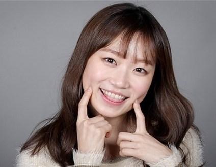 Sookyon-2